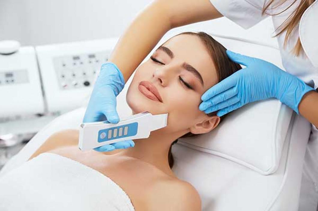 Cosmetic Dermatology Vestavia Hills Al Brookwood Dermatology